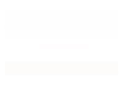 Gloria Smud